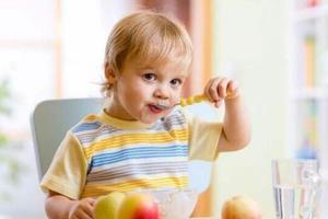 《张思莱小课堂》第17期:孩子太胖会影响智力吗?