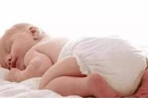 如何培养宝宝自主入睡?