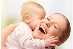 3个月大宝宝为什么不吃右边奶?