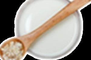 牛奶蛋白过敏婴儿的营养支持