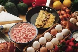 疫情期间居家学习 考生备考饮食攻略请查收!