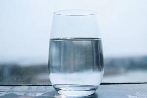 夏季宝宝喝水 你做对了吗?