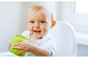 《张思莱小课堂》第12期:宝宝拒绝新食物怎么办?