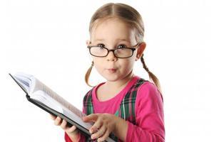 儿童身高问题系列科普:儿童身材矮小的治疗