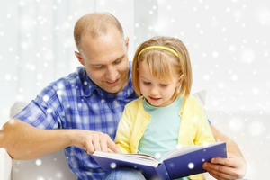 《张思莱小课堂》第14期:快3岁的孩子为什么喜欢自言自语