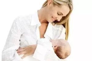 母乳喂养利于瘦身?解读妈妈们不知道的小秘密