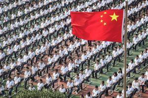 美媒关注武汉开学:生活恢复正常的最直观证明