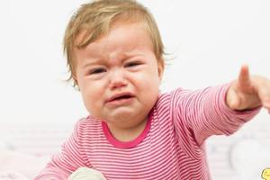 养娃指南:宝宝成长的15个敏感期