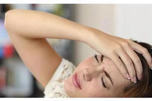 《張思萊小課堂》第26期:媽媽感冒、發熱時可否哺乳?