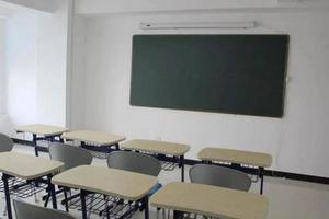 北京市教委通报:新东方等培训机构疫情防控存在问题