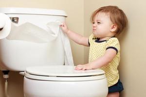 宝宝因轮状病毒导致拉肚子可以喝奶粉吗?