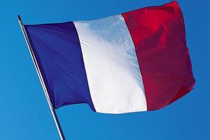 法媒:法国2020年婴儿出生总数为二战以来最低