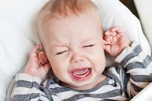 婴幼儿湿疹可以有哪些预防措施?