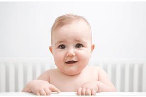 教你应如何挑选婴幼儿护肤?