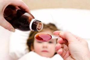 儿童安全用药要知道