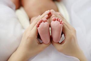 新生儿出院需要准备些什么?