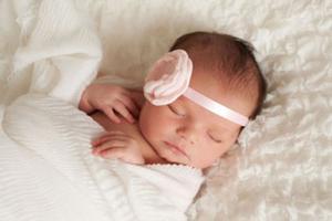 疫情当前 家有宝宝、孕妈的家庭需注意的事项