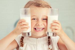 《張思萊小課堂》第43期:如何區分食物過敏和食物不耐受?