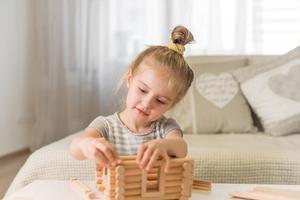 如何做才能讓孩子實現良好發展