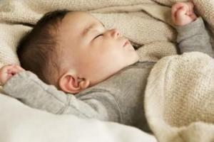 《張思萊小課堂》第46期:為什么孩子睡覺會磨牙?