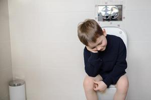 寶寶嘔吐、腹瀉期間要注意什么?
