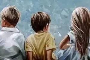 孩子被打 讓孩子自己打回去妥當嗎?