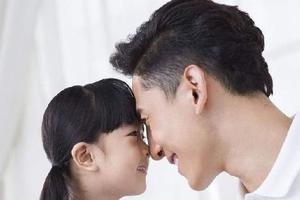 科学家教父母:如何应对孩子撒泼发脾气