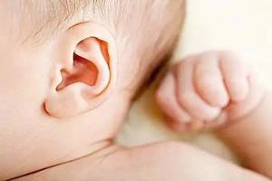 对于有听力障碍的孩子有没有在家训练的方法?