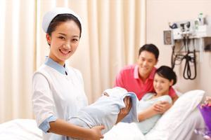 分娩鎮痛會對產婦和寶寶有影響嗎?醫生解讀來了