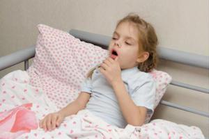 呼吸道感染的物理治疗方法有哪些?