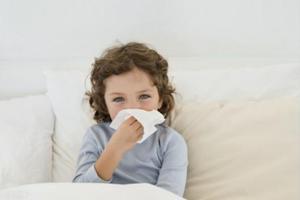 呼吸道感染的预防方法有哪些?