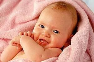 《张思莱小课堂》第49期:为什么新生儿听到大的声响会全身抖动?