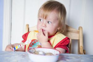 《張思萊小課堂》第50期:為什么建議給孩子的輔食添加蛋黃?