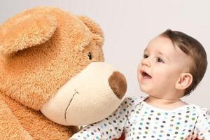 孩子剛做完舌系帶手術 口水慢慢會好轉嗎?