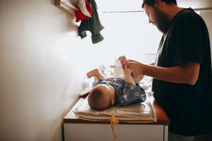 《張思萊小課堂》第53期:為何強調嬰幼兒沒有必要進行骨密度檢查