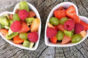 六個半月寶寶每天應該吃多少水果?