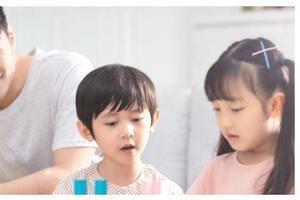 玩耍和游戲讓孩子有更聰明的大腦