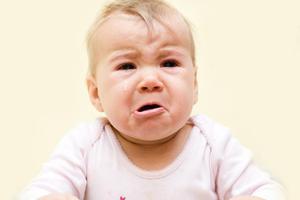 《張思萊小課堂》第55期:寶寶濕疹如何護理?