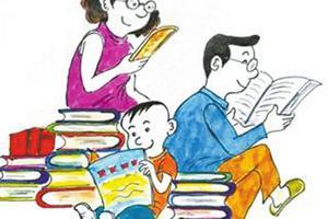 如何避開親子共讀中的常見誤區?