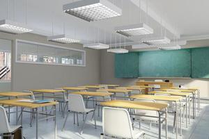 北京市嚴肅查處教師違規在培訓機構兼職取酬等問題