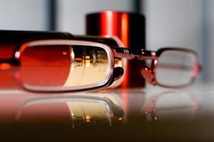 國家衛健委:為0至6歲兒童提供13次眼保健視力檢查