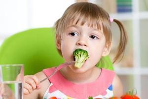 小兒出現這些癥狀 要小心遺傳代謝病