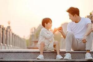 母嬰周刊:中消協揭露暑期校外培訓亂象 新東方等機構被點名