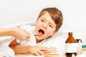 國內超四成兒童受過敏問題困擾