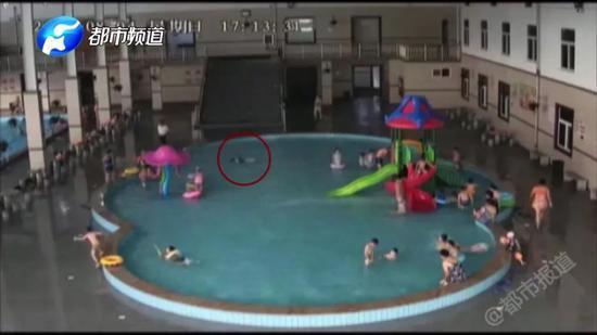 本文图片河南广播电视台微信公号