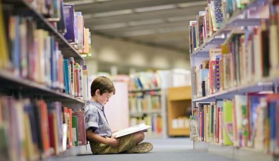 湖北:全省中小学有序开展网络教学