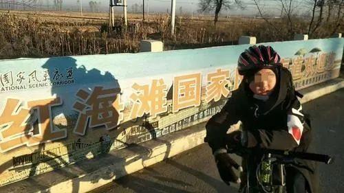 让11岁少年骑行150公里回家,父亲为的是让孩子在成长过程中积累经验、提升能力和磨炼意志。然而此举却引发争议。