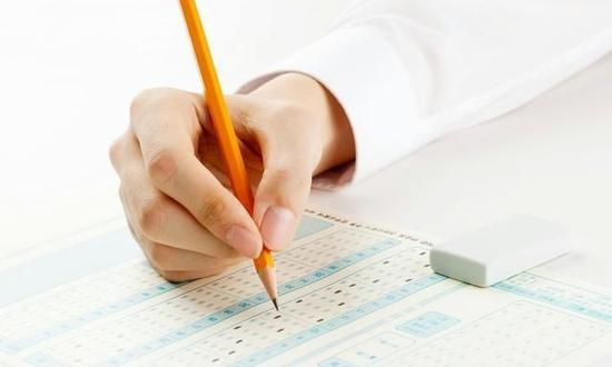 注意!3月份北京这些教育类考试将推迟