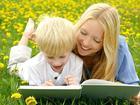 孩子语言发育的规律