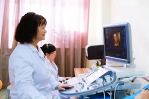 宝宝心脏缺陷筛查从孕期开始 你做了吗?